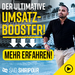der-ultimative-umsatz-booster250x250